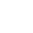 kokoda press logo